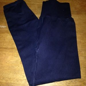 Just In. Free People Movement Leggings NWOT